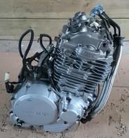 Honda - Motor
